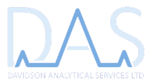 Davidson Analytical Services